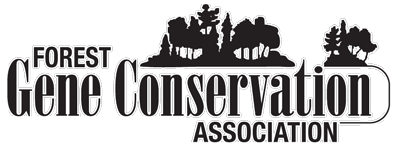 Conserving Genetic Diversity — Forest Gene Conservation Association
